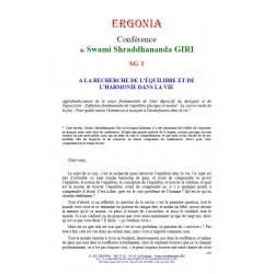 PSSG1_PDF