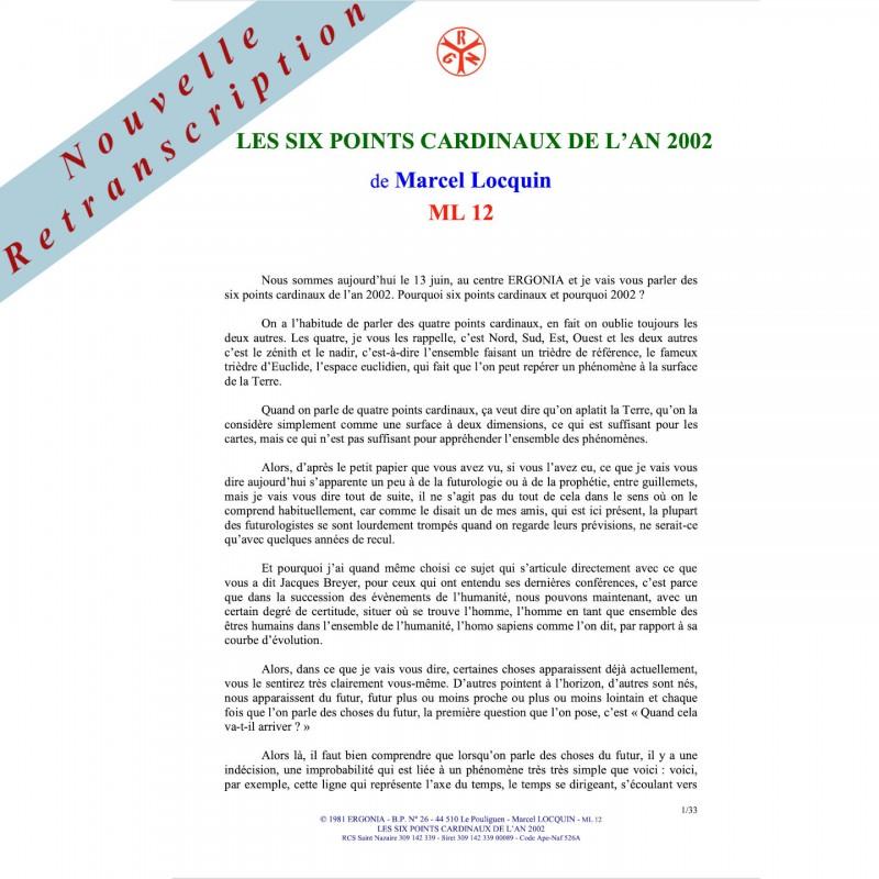 ML12_PDF