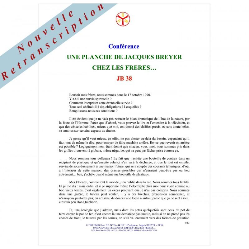 JB38_PDF