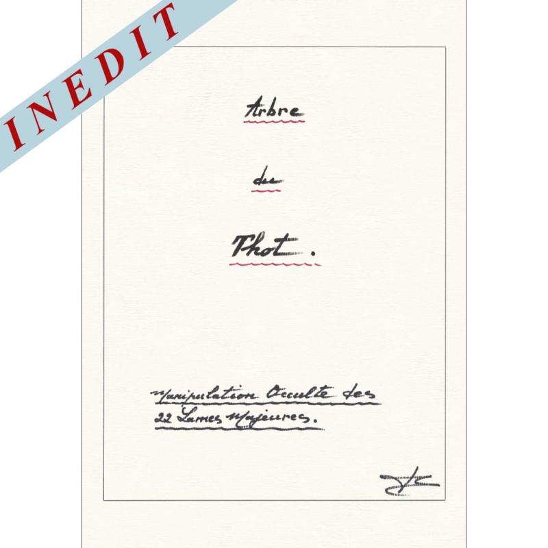 THOTM_PDF_Bandeau
