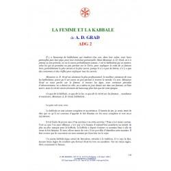 ADG2_PDF