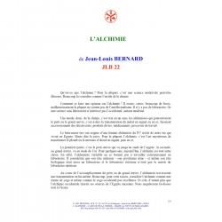 JLB22_PDF