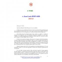 JLB23_PDF