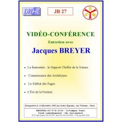 JB27_DVD