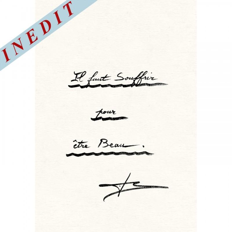 FSM_PDF_1_bandeau