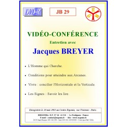 JB29_DVD