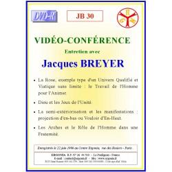 JB30_DVD