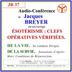 JB37_CD