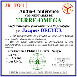 JBTO1_CD
