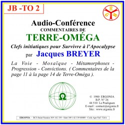 JBTO2_CD