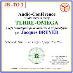 JBTO3_CD