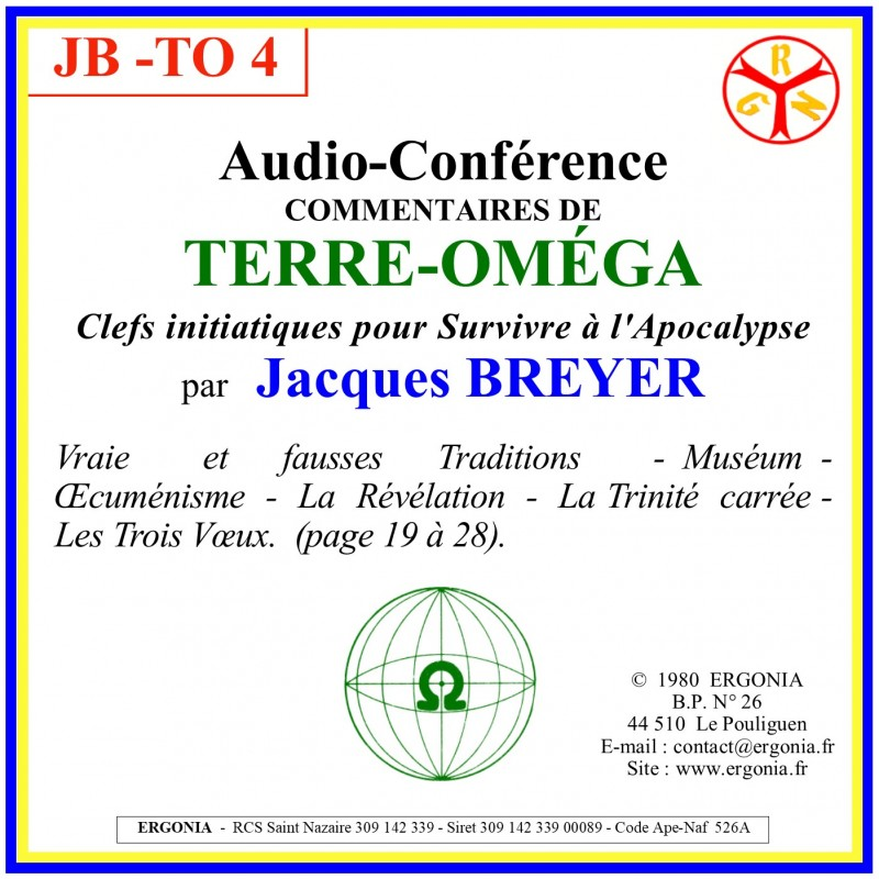 JBTO4_CD