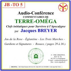 JBTO5_CD