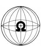 Commentaires de Terre-Oméga
